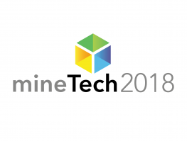 MineTech - innovative technologies competition